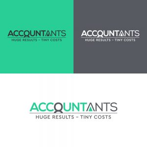 Account Ants Logo 2 Mockup.1583895181