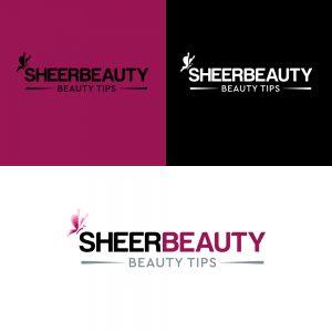 Sheer Beauty Mockup 2