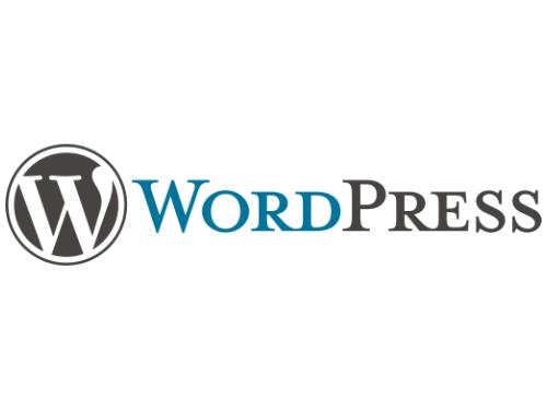 Wordpress Fix